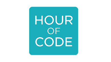 Programowanie wczasie Godziny Kodowania
