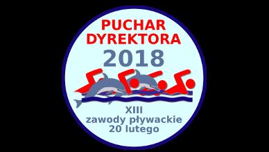 XIII Puchar Dyrektora
