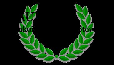 Gratulacje dla laureatów ifinalistów konkursów przedmiotowych