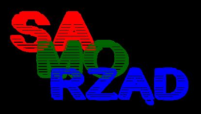 Samorząd 2020/21