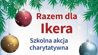 Razem dla Ikera