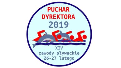 Puchar Dyrektora 2019