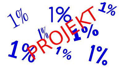 Budżet partycypacyjny (2/2020)